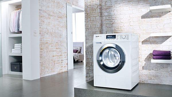 IFB washing machine repair in Koramangala