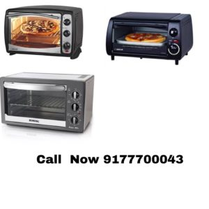 Whirlpool Grill Oven service Centre in Hyderabad
