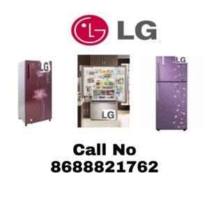 LG Service Centre in Ludhiana
