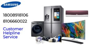 Samsung repair service in HSR Layout Sector 1