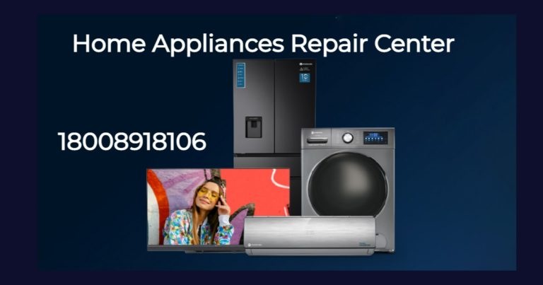 LG service Centre in Nampally