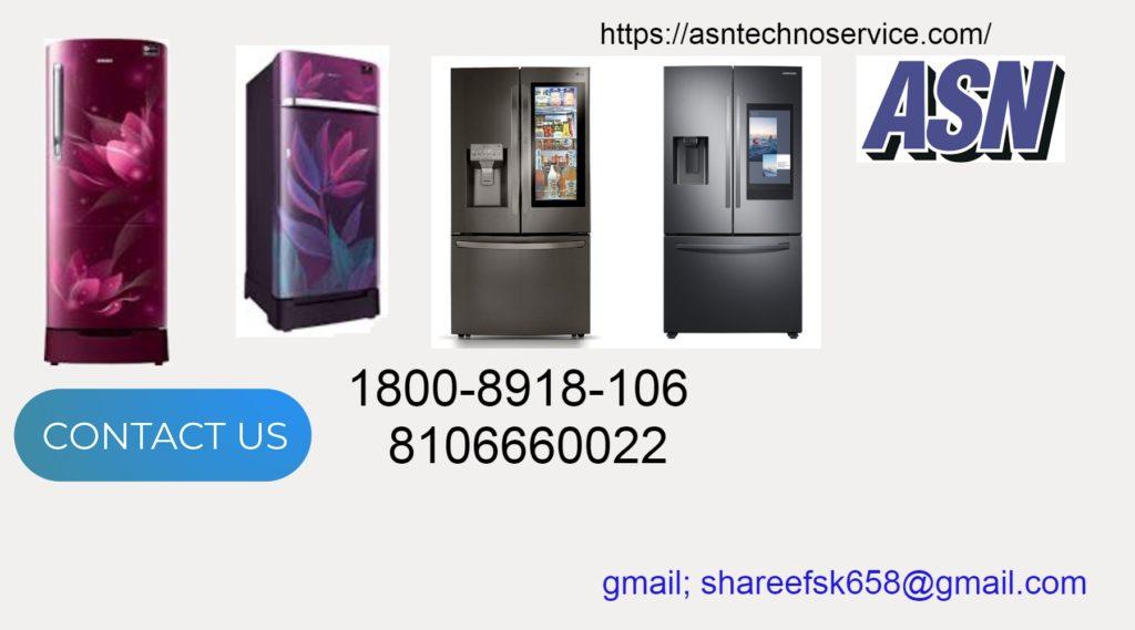 Videocon Refrigerator Service in Hyderabad