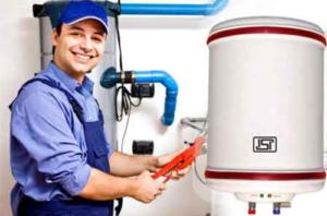 Plumbing Contractors in Kukatpally